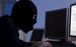 Эксперты: Количество киберугроз на Кубани осталось на прежнем уровне