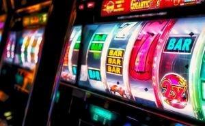 виртуальный портал казино Drift