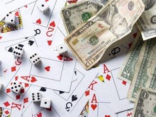 Лучшее казино Джойказино: выгодные игры