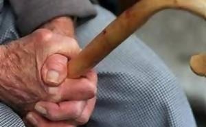 На Кубани мошенники отбирали жильё у одиноких пожилых людей