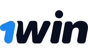 Как получить и использовать промокод 1win 1 вин клаб?