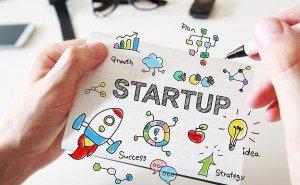 На Кубани появится Школа стартапов
