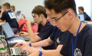 Молодых специалистов на Кубани ждут в туристической и IT-сфере