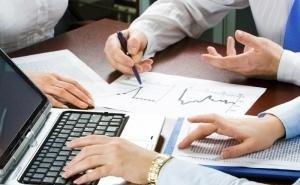 Краснодар возглавил рейтинг городов с наивысшими темпами роста оборота малого бизнеса