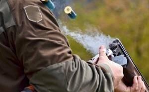 В убийстве инспектора охотнадзора Кубани подозревают браконьера