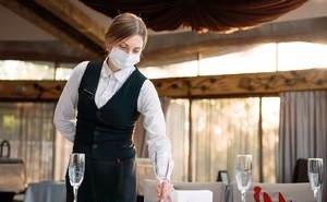 В Краснодаре в канун праздников спрос на временных работников вырос на 93%