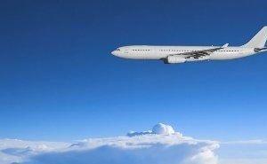 Пассажир устроил погром на борту VIP-рейса «Сочи-Новосибирск»