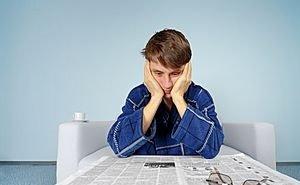 На Кубани снизился уровень безработицы