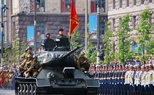 На Кубани рассказали о праздновании Дня Победы в этом году