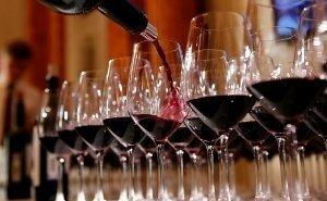 Виноделы Кубани завоевали в этом году 17 наград