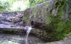Помочь решить проблемы с водоснабжением Геленджика согласился заслуженный геолог России