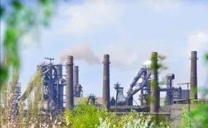 Краснодарский край потерял в экологическом рейтинге сразу 10 позиций