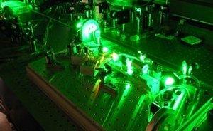 Ultrafast optics and fiber optics