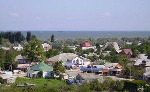 На Кубани будет реализовано 85 проектов по комплексному развитию сёл