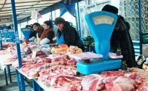 Власти Кубани хотят, чтобы покупку кассовых аппаратов мелким торговцам оплачивал бюджет