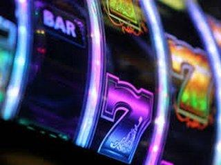 Вулкан Платинум: игровые автоматы, бонусы и масса интересного