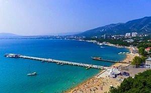 Кубань на майские праздники ожидает до 500 тысяч туристов