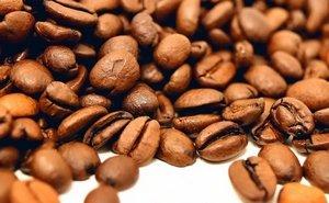 Как выбрать и купить зерновой кофе?