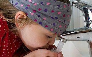 В Сочи озвучили результаты проверки водопроводной воды