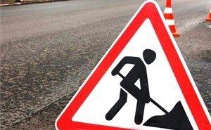 Долгожданный ремонт Черкасской в Краснодаре может обернуться транспортным коллапсом