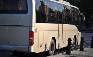 Выбираем автобус по Украине правильно