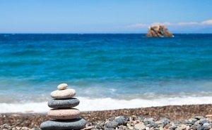 Пляжи Сочи проверили на готовность к сезону