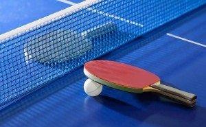 Для бюджетных учреждений Кубани закупят спортинвентарь на 42 млн рублей