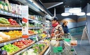 Инвестиции в потребсферу выросли на Кубани на 15%