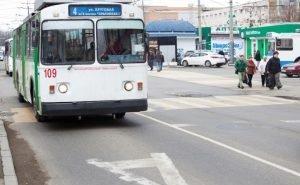 «Пиаром» назвали общественники планы властей Краснодара по развитию транспорта