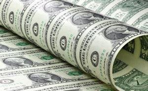 За 5 лет в экономику Кубани зарубежными инвесторами вложено более $5 млрд