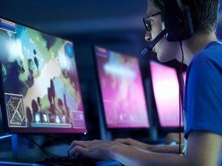 Выгодные ставки на киберспорт в Париматч