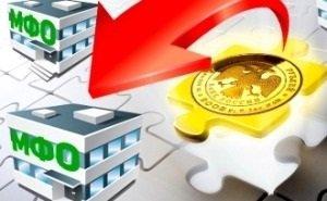 Фонд микрофинансирования Кубани оказался лучшим в стране