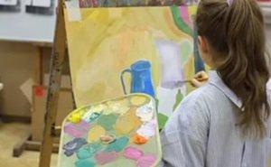 Кондратьев требует занять во внеурочное время 90% школьников