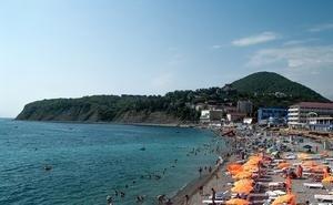 На Кубани разработаны рекомендации для обустройства пляжей