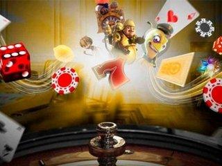 Почему список лучших казино России возглавляет Вулкан