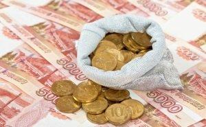 432 млн рублей от курортного сбора Кубани уйдёт в 2021 году муниципалитетам