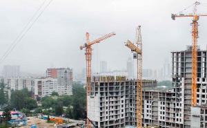 Назван лидер по вводу жилья в 2021 году на Кубани