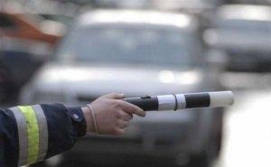 На дорогах Кубани усиливают контроль
