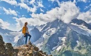 Сферу туризма в Сочи приведут в соответствие с экостандартами