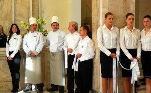 Спрос на работников в сферу туризма Кубани вырос в 3 раза
