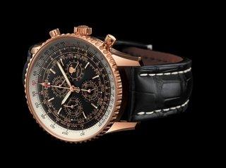 Grundsätze für die Auswahl einer hochwertigen Schweizer Replica Uhr