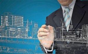 Для трёх районов Кубани разработаны индивидуальные планы развития
