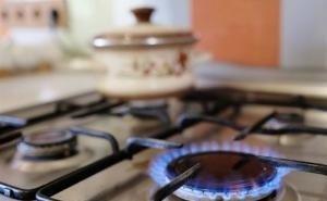 К 2024 году на Кубани должно быть газифицировано 70 тысяч домов