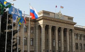 В ЗСК обсудили ход реализации госпрограмм