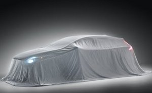 Как купить подержанное авто из Америки?
