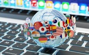 Кубань попала в ТОП-5 в стране по объёмам заграничной Интернет-торговли