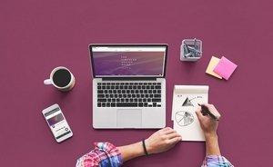 Розробка сайту інтернет-магазину на Magento: етапи створення, плюси й мінуси