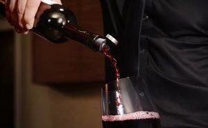 Кубанские вина начали закупать США и Канада