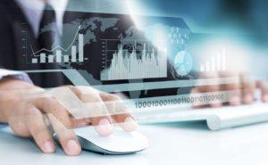 Что из себя представляет SEO оптимизация сайта и так ли она необходима?