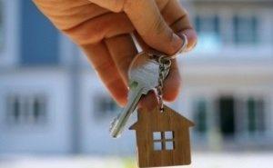 Льготную ипотеку на Кубани могут сохранить только для старожилов